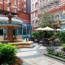 聖詹姆士庭院-阿塔酒店-倫敦(St. James' Court, A Taj Hotel, London)