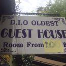 曼谷DIO旅館(Dio Guest House)