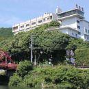 佐賀龍登園酒店(Hotel Ryutouen Saga)