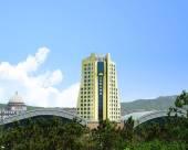 居佳聯合酒店(威海哈工大店)
