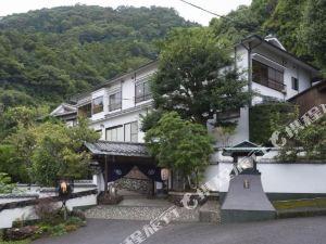 別府昭和園酒店(Beppu Showaen Betsufu)