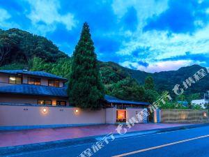 伊豆富士‧山城溫泉會館(Yamashiro Sunrise Inn IzuFuji)