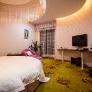 黃山鳳凰一品商務酒店