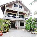 華欣33號巴薩巴泳池別墅(Busaba Pool Villa Soi Hua Hin 33)