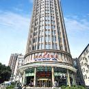 鄭州新華建國飯店