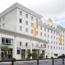 普瑞米爾羅西維勒龐特世博園經典酒店(Première Classe Roissy - Villepinte Parc des Expositions)