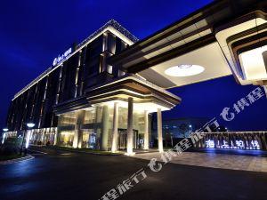 上海海上鉑悅酒店
