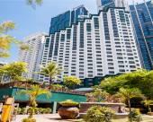 吉隆坡ZON公園全套住宅
