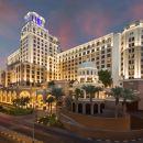 迪拜凱賓斯基阿聯酋購物中心酒店(Kempinski Hotel Mall of The Emirates Dubai)