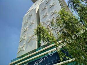 萬隆貝斯特韋斯特精品格蘭德酒店(Best Western Premier La Grande Hotel Bandung)
