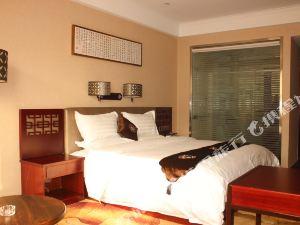 寧晉唐朝酒店