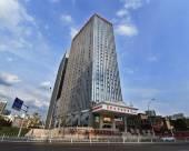 維也納國際酒店(長沙五一廣場店)