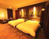 宜春宜居酒店