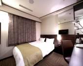 席爾伍德酒店