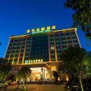 保山龍馬花園酒店