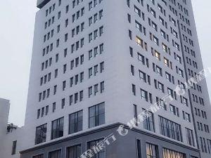 延吉御芙蓉大酒店