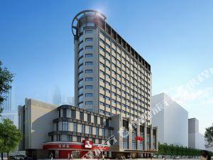 瀋陽北辰大酒店