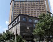 梁平名豪國際大酒店