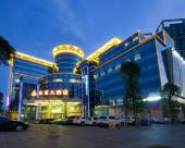 廣州東富大酒店