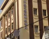 鄰江壹號國際郵輪酒店(上海友誼路店)