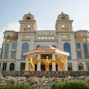 三門峽高陽山温泉國際度假區
