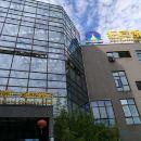 上海紐賓凱尚居酒店(原青楓浦上精品酒店)