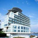聖大衛酒店(The St David's Hotel)