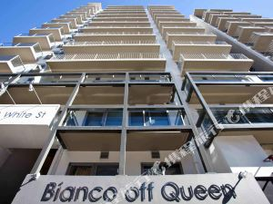 皇后街比安科公寓酒店(Bianco Off Queen - Serviced Apartments)