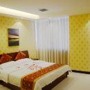 孟津豪庭商務酒店
