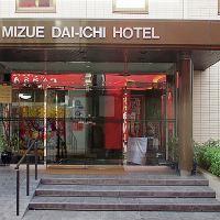 瑞江第一酒店酒店預訂