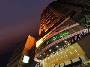 馬尼拉行政酒店