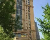 寓居服務公寓(北京遠洋公館店)