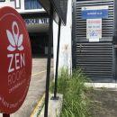 武吉美拉禪室酒店(Zen Rooms Bukit Merah)