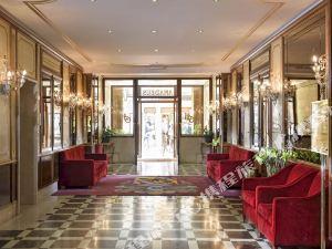 威尼斯阿瑪迪斯酒店