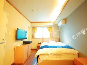 新宿大山酒店(Hotel Oyama Shinjuku)