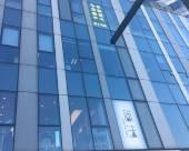 北京馬克雅各布斯設計師精品酒店