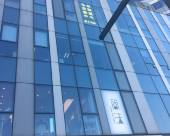 北京馬克雅各布斯設計師酒店