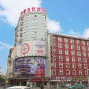 星程酒店(廣元店)(原蜀門大橋店)