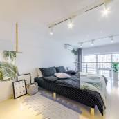 青島吾家·FIVE+公寓