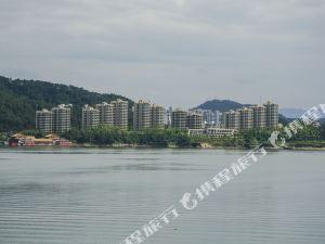 千島湖湖畔居度假公寓