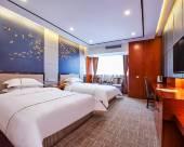 重慶歐嘉美宿酒店