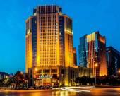 鄭州天鵝城國際飯店