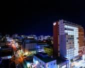 濟州航空城酒店