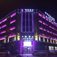 麗楓酒店(上海嘉定新成體育館店)酒店預訂