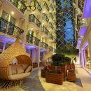 德清米蘭洲際酒店