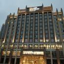 內江明宇尚雅酒店