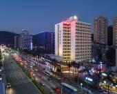 珠海華僑賓館