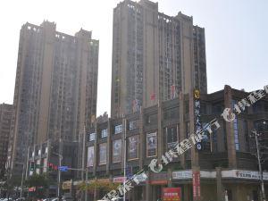 福鼎朗悅大酒店