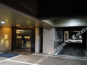 漢城瑞草加州酒店(The California Hotel Seoul Seocho)