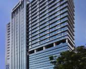 吉隆坡盛捷服務公寓